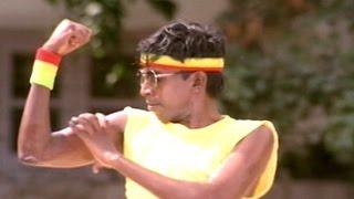 Premikudu Movie || Vadivelu Back To Back Comedy Scenes || Prabhu Deva, Nagma