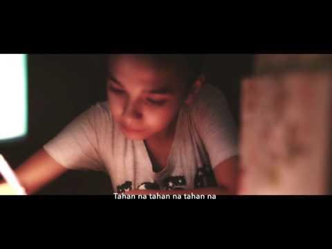 Jireh Lim - Pananagutan Official Music Video (with lyrics)