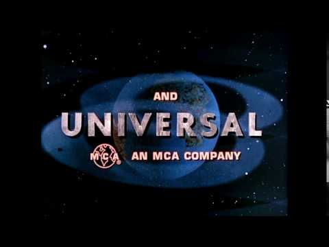 Public Arts Roy Huggins ProductionsCherokee ProductionsUniversal Television 1974 1