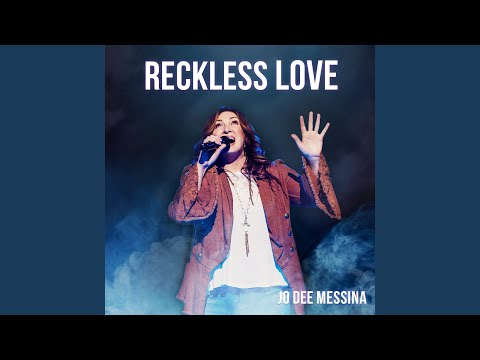The Laurie DeYoung Show - Jo Dee Messina Releases New Music!