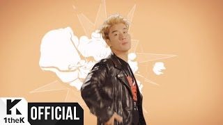 [MV] San E _ I Am Me (Feat. Hwasa(??) Of MAMAMOO(???)) MP3