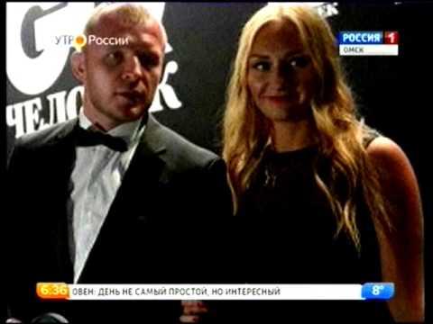 News Omsk. 14.09.2016.