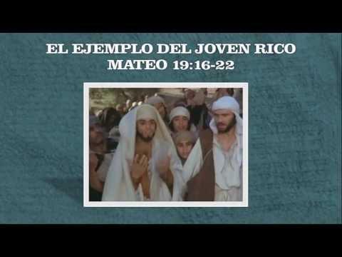 citas biblicas sobre el servir biblia catolica
