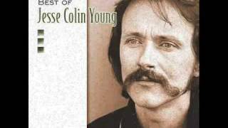 Jesse Colin Young - Get Together