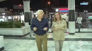 صبايا الخير | الحلقة الكاملة للقاء الجرئ و الساخن مع المُستشار مرتضى منصور رئيس نادي الزمالك