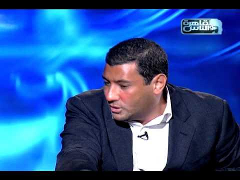 محمود شعبان في تطبيق الشريعة في أجرأ الكلام الجزء 2