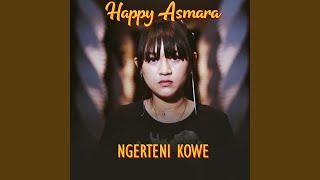 Download lagu NGERTENI KOWE