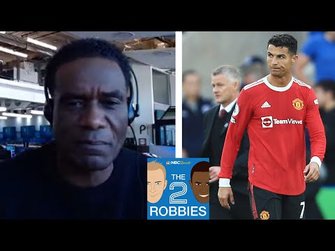 More Man Utd misery, Chelsea stay top & Newcastle begin new era | The 2 Robbies Podcast | NBC Sports