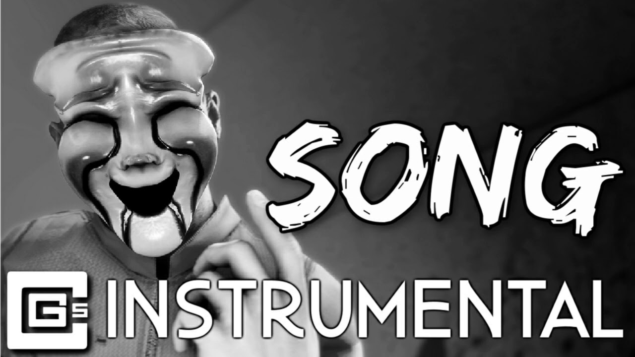 Superstitious Foundation (SCP original song) [Instrumental]