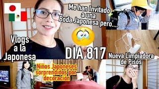 Video Boda en Puerta, No tengo Opción 😱 + Aman el Cuarto de Ryusei JAPON - Ruthi San ♡ 24-10-19 download MP3, 3GP, MP4, WEBM, AVI, FLV November 2019