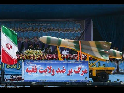 هل يمكن لإيران أن تأمل بتصدير ولاية الفقيه إلى العراق؟  - نشر قبل 1 ساعة