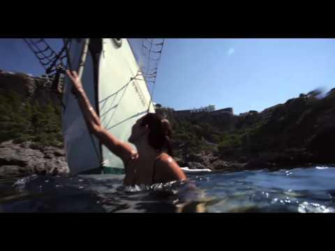 Рыбалка видео - рыбацкое видео на сайте. Сайт
