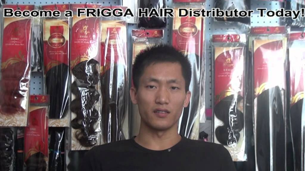Review And Manufacture Pure Virgin Hair Extension Vendors Of Salons