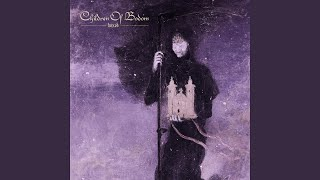 Provided to YouTube by Believe SAS This Road · Children Of Bodom Th...