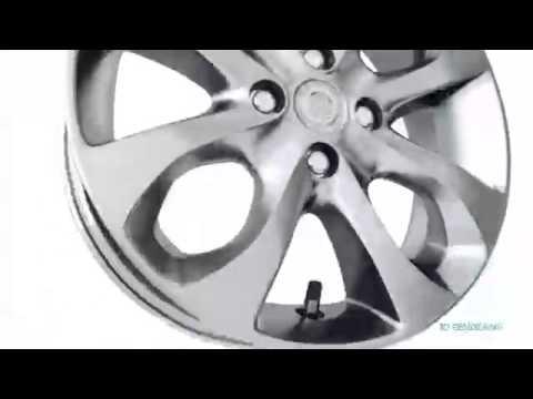 Adnet Global Showreel Automotive & CGI With audio new