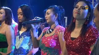 SUGENG RAWUH voc. All Artis -  LIA NADA Live Lamaran 2018