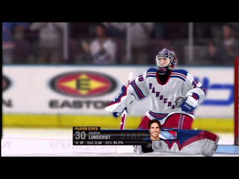 EA SPORTS NHL 20 Years on the Ice: Evolution of the Game