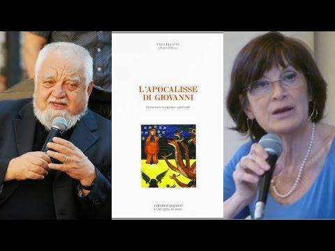 enzo-bianchi-gabriella-caramore-il-libro-dell'apocalisse-(5)
