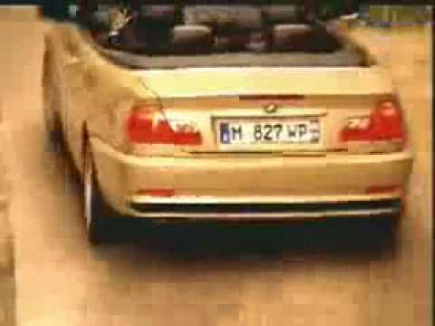 Quảng cáo xe ôtô BMW Quang cao xe oto BMW