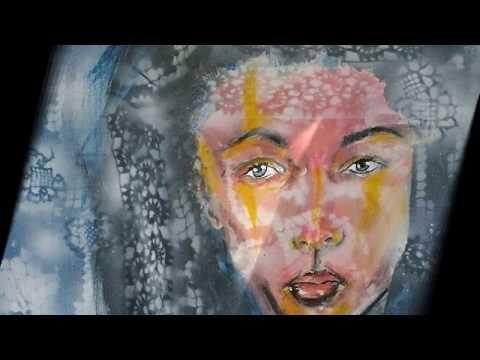 Peinture Nicolas Guerry