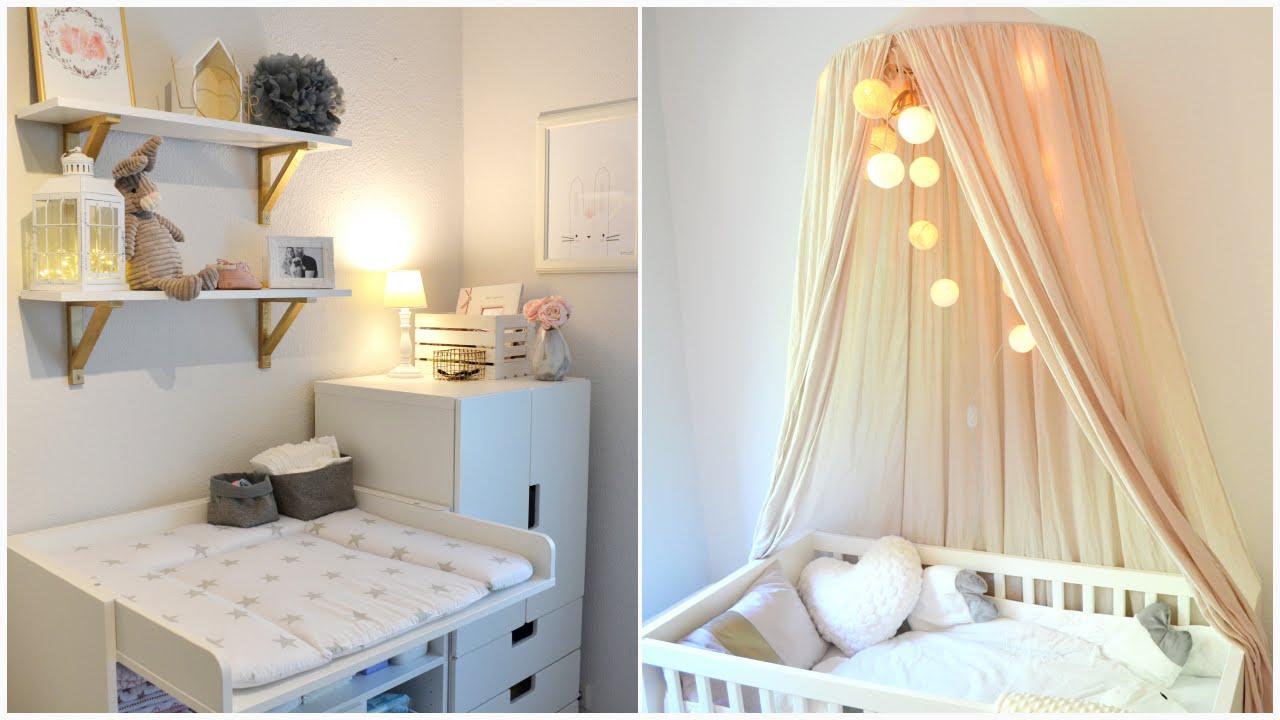 Startseite Design Bilder  Ultimativ Kinderzimmer Roomtour