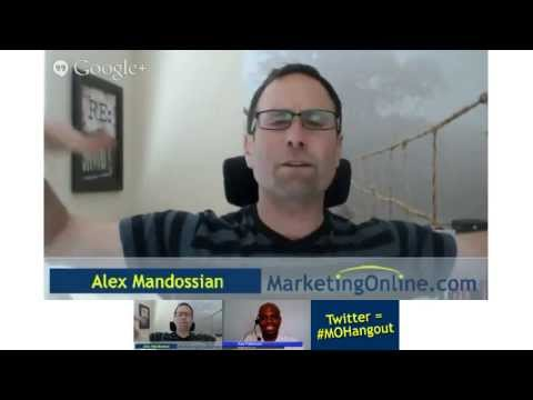 How to Create Proven Passive Income Streams through Private Lending - MarketingOnline.com Hangout