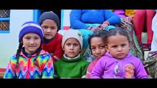 Latest Kumaoni Song (PROMO) Cheli padaya By PAPPU KARKI