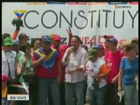 "Así destruyó Adán Chávez la canción ""Flor Pálida"" de Marc Anthony"