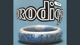 One Love (Edit)