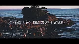 Download Fiersa Besari ft Tantri   Waktu Yang Salah official lirik video