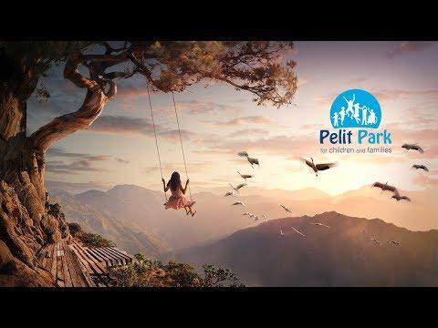 KidsHome - Детские Игровые Домики ( kidshome54.ru )из YouTube · Длительность: 40 с