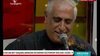 Aşık ERCAN / YERİ FELEK EVİN BARKIN YIKILA  / 2016