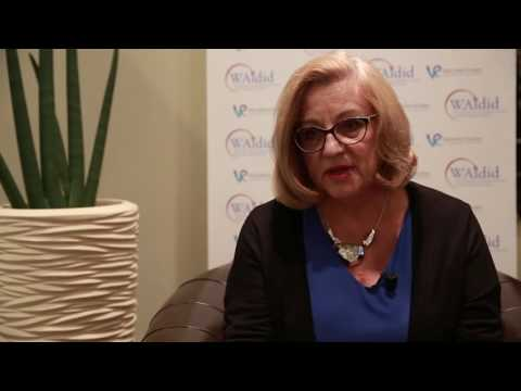 Pertussis prevention in adults and elderly - professor Zuzana Kristufkova
