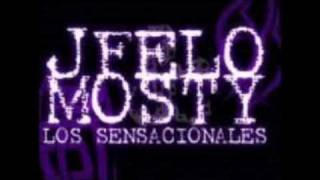 Arcangel ft J Felo & Mosty- Me Enamoro