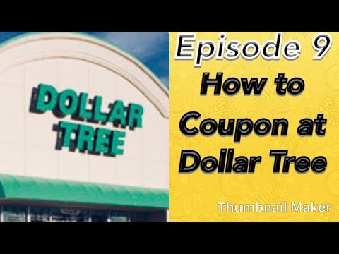 Learn How to Extreme Coupon