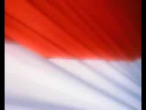 Dewi-dewi acapella Risalah Hati (short version)