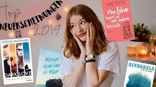 TOP NEUERSCHEINUNGEN 2019 Random House ✨ Heyne, cbt/cbj, ... ✨