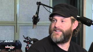 Sweetwater Minute - Vol. 188, Randy Kohrs Interview
