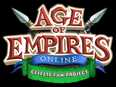 Age Of Empires Online - Project Celeste | Installation Tutorial