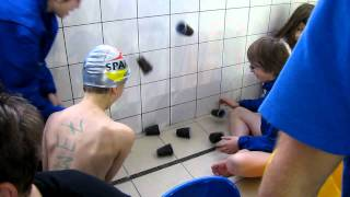Zabawa Zimowe Mistrz Debica 2011