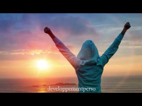 Affirmations Positives Confiance En Soi