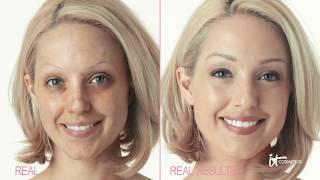 NEW! Bye Bye Under Eye in 48 Shades | IT Cosmetics
