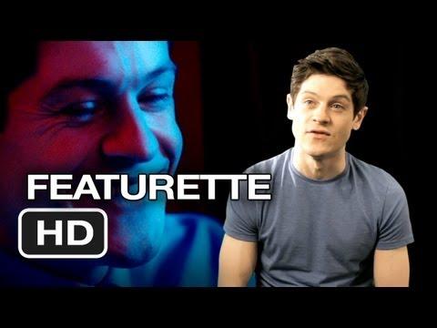 Wasteland Featurette #1 (2013) - Thriller HD