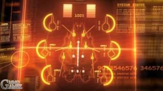 Геймплей игры Star Conflict