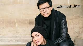 Armand Maulana Feat Dewi Gita - Perjalanan Cinta ( Terimakasih Sayang) By Baperh_inst