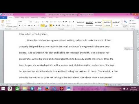 difference between beowulf book movie essay