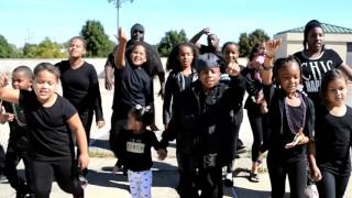 E'javien Franklin - Less Fortunate: ft. 422 Boyz, J'Messiah & Marcus Cross
