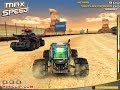 Play Car Shooting Games Online 3D For Free
