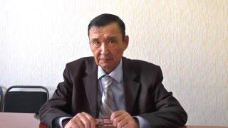 видео 11. Требования к применению средств защиты работников