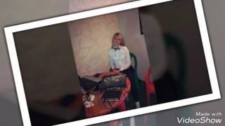 """Вечеринки в Лермонтово, отель """"Ростов"""" 2017"""